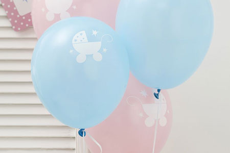 portfolio_balloons-birth
