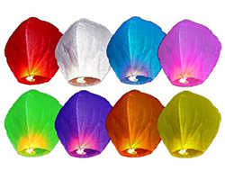 products_flying-lanterns