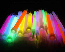 products_glow-sticks