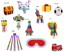 products_pinatas