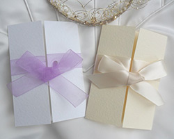 products_invitations