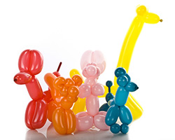 services_balloon-animals