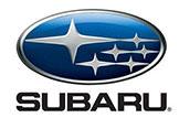 Subaru Hellas