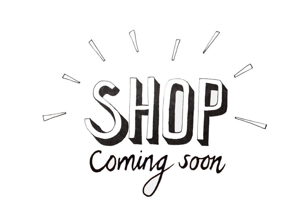 eshop-coming-soon